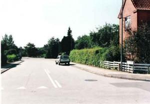 04-2000-Nyt