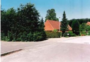 05-2000-Nyt