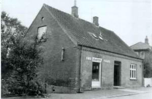 07-juli-2000-Slagteren-i-Ly