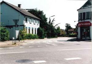 09-2000-Nyt