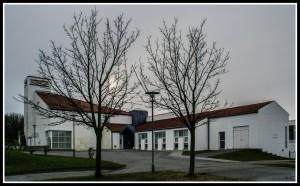 2016-01-26 Lystrup Kirke (15)
